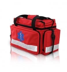 Torba Medic Bag slim TRM XVIII, (bez szelek) (TRM 18)
