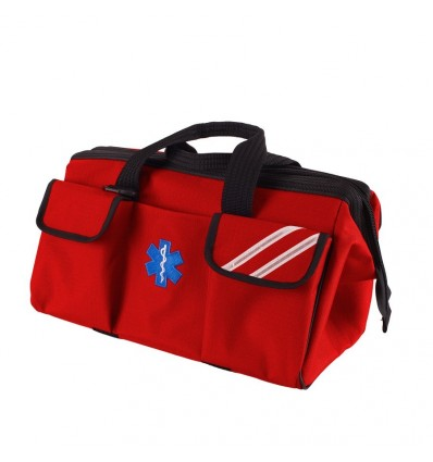 Kufer medyczny TRM LXII (TRM 62)