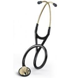 Stetoskop Littmann Master Cardiology BRASS EDITION