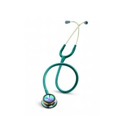 Stetoskop Littmann Classic II S.ERAINBOW EDITION + etui na stetoskop gratis