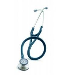 Stetoskop Littmann Dual / Cardiology III
