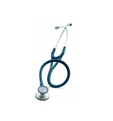 Stetoskop Littmann Dual / Cardiology III + latarka lekarska gratis