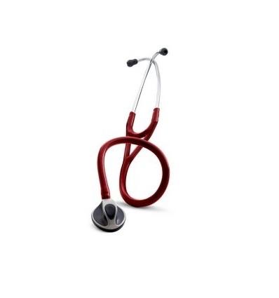 Stetoskop Littmann Cardiology S.T.C.
