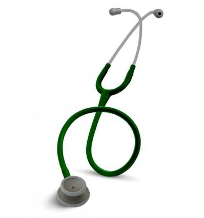 Stetoskop Internistyczny SPIRIT CK-T601P z tytanu