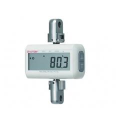 Elektroniczna waga podnośnikowa Charder MHS2510 (III)