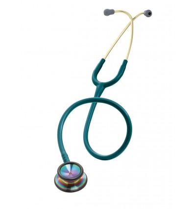 Stetoskop Littmann Classic II S.E. RAINBOW EDITION + etui na stetoskop gratis