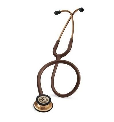 Stetoskop Littmann Classic III COPPER EDITION