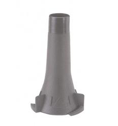 Wziernik uszny otoskopowy jednorazowy do otoskopów Welchallyn - 250 szt.