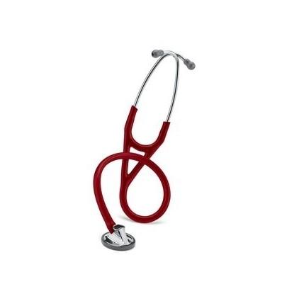 Stetoskop Littmann Master Cardiology