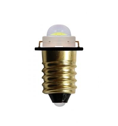Żarówka LED do lamp czołowych typu Clar marek Kawe, Faromed, Riester