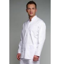 Bluza medyczna Gucio długi rękaw