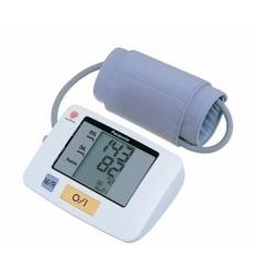 Ciśnieniomierz elektroniczny Panasonic EW 3106