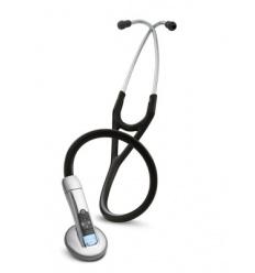 Stetoskop Littmann 3100 elektroniczny