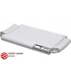 Elektroniczna waga medyczna niemowlęca CHARDER MS 2400 (klasy IIII)