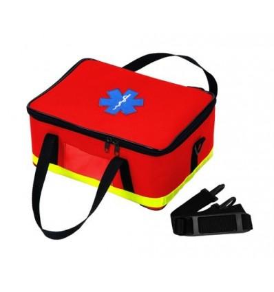 Torba medyczna TRM IV, Medic Bag mini (TRM 4)