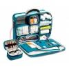 Torba PRACTI'S Nurse EB00.005 - Zmywalna i Wodoodporna (Niezbędnik) EB 122