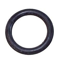 Pierścienie gumowe do ligacji hemoroidów jednorazowego użytku 100szt. latex free
