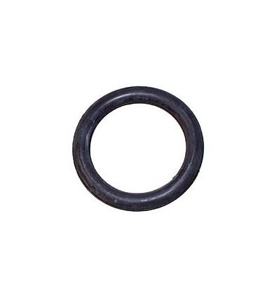 Pierścienie gumowe do ligacji hemoroidów 1x użytku 100szt. latex free