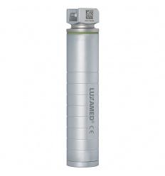 Rękojeść laryngoskopowa Luxamed F.O. 2.5 V średnia