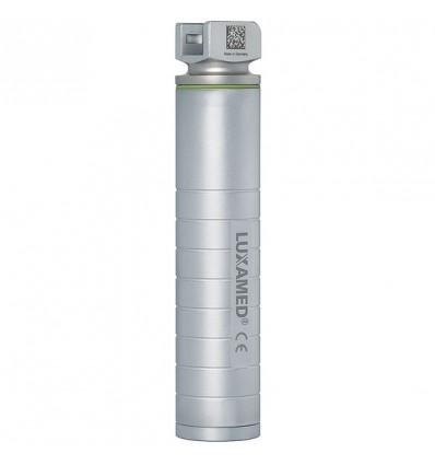 Rękojeść laryngoskopowa F.O. LuxaMed 2.5 V (średnia)