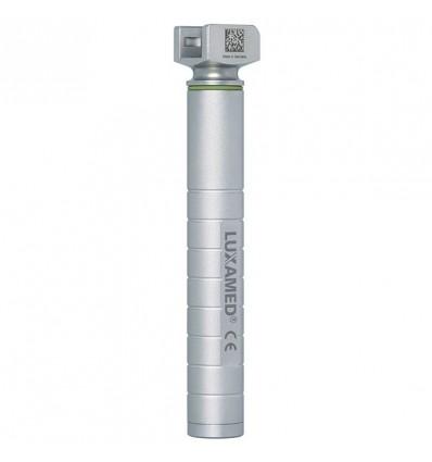 Rękojeść laryngoskopowa F.O. LuxaMed 3.7 V (mała) ładowana przez USB