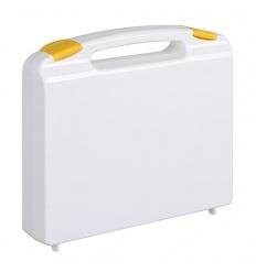 Kufer do przenoszenia i przechowywania laryngoskopu (duży)