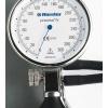 Ciśnieniomierz Lekarski precisa N 64 mm