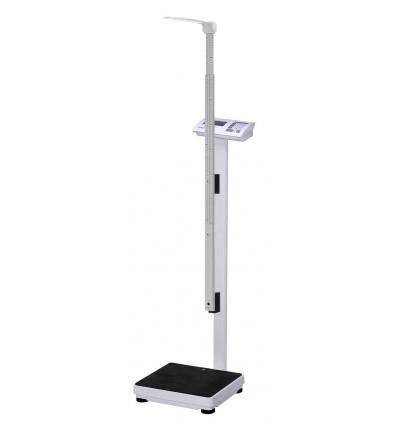 Elektroniczna waga medyczna Charder MS 4940 (klasy III) z funkcją BMI