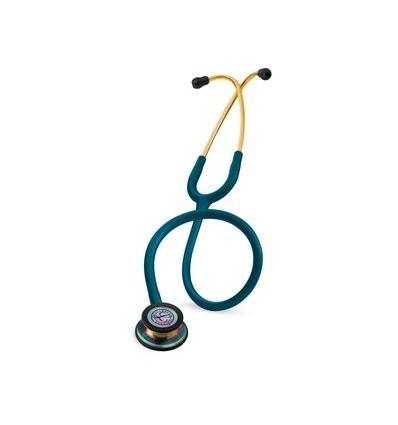 Stetoskop Littmann Classic III RAINBOW EDITION