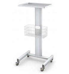 Wózek pod aparaturę medyczną ECO