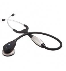 Stetoskop Elektroniczny SPIRIT CK-E600 Electronic Digital