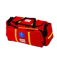Torba medyczna TRM I, zestaw ratowniczy PSP - R1 , PSP - R2 (TRM 1)