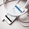 Stetoskop Elektroniczny ekuore Pro