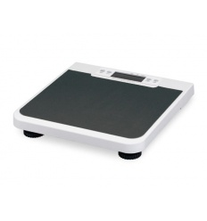 Elektroniczna waga medyczna podłogowa Charder MS 6110 klasy III