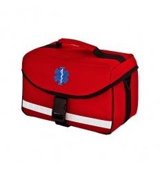 Kuferek medyczny TRM XXXVII - torba medyczna pierwszej pomocy (TRM 37)