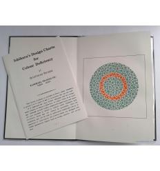 Tablica Ishihary dla dzieci (Tablice Ishihary, Mastubary, Test Ishihary, Tablica Pseudoizochromatyczna)