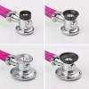 Stetoskop Rappaport SPIRIT CK-649