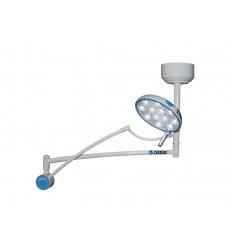 Lampa Bezcieniowa LED IGLUX Zabiegowo-Operacyjna sufitowa