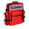 Plecak ratownika wodnego TRM XXII (TRM 22)
