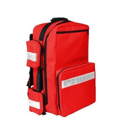 Torba - plecak ratowniczy 100L TRM XIX - plecak ratownika (TRM 19)