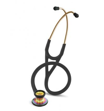 Stetoskop Kardiologiczny SPIRIT CK-S747P Deluxelite Series Cardiology