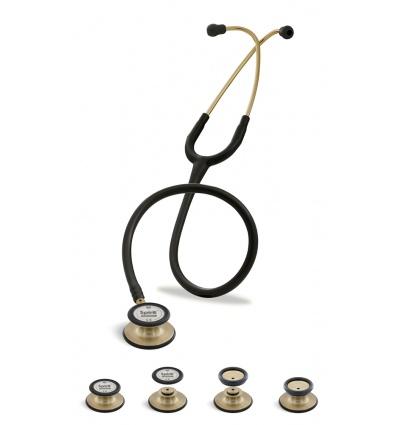 Stetoskop Internistyczno-Pediatryczny SPIRIT CK-SS6016PF hybrydowy
