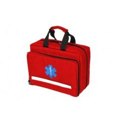 Torba medyczna TRM III - do zestawu pierwszej pomocy RO (TRM 3)