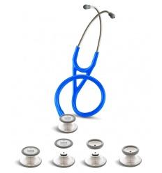 Stetoskop Kardiologiczny SPIRIT CK-SS757PF Deluxelite Series Cardiology