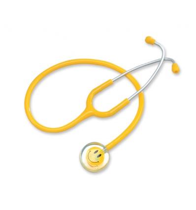 Stetoskop pediatryczny Spirit CK-AC603S Smile