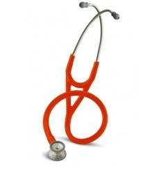 Stetoskop Pediatryczno-Kardiologiczny SPIRIT CK-S746PF Deluxelite Series Pediatric Cardiology