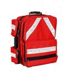 Torba-plecak 65 L TRM XXXII (niezbędnik) (TRM 32)