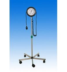 Ciśnieniomierz lekarski Dallas na stojaku