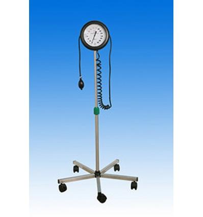 Ciśnieniomierz lekarski jezdny