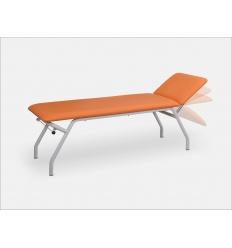 Kozetka, Stół do rehabilitacji StoRe – Basic